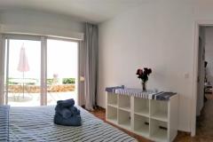 44 dormitorio 3[1]